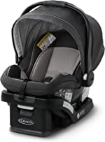 Graco SnugRide SnugLock 35 Infant Car Seat   Baby Car Seat,