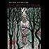 The Witch of Duva: A Tor.Com Original (THE GRISHA)