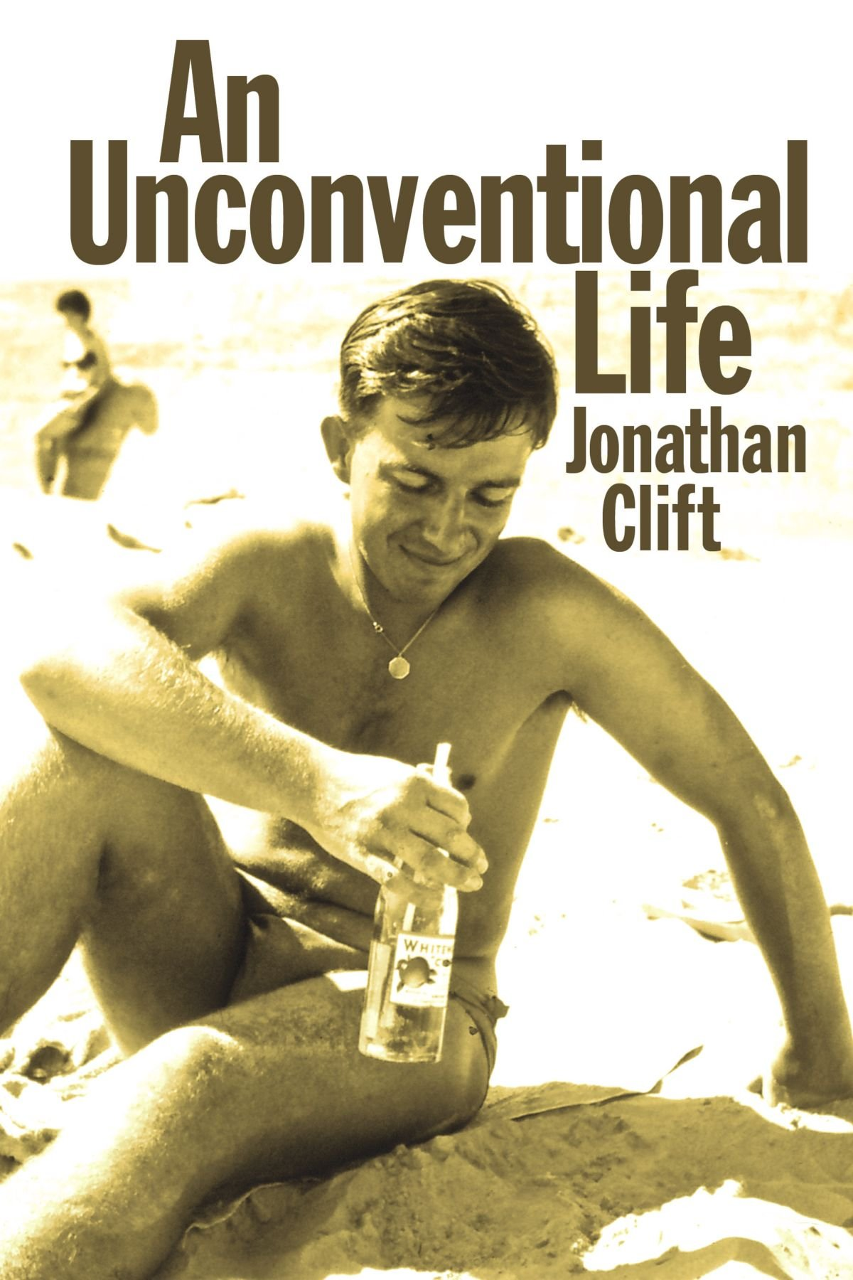 Download An Unconventional Life pdf epub