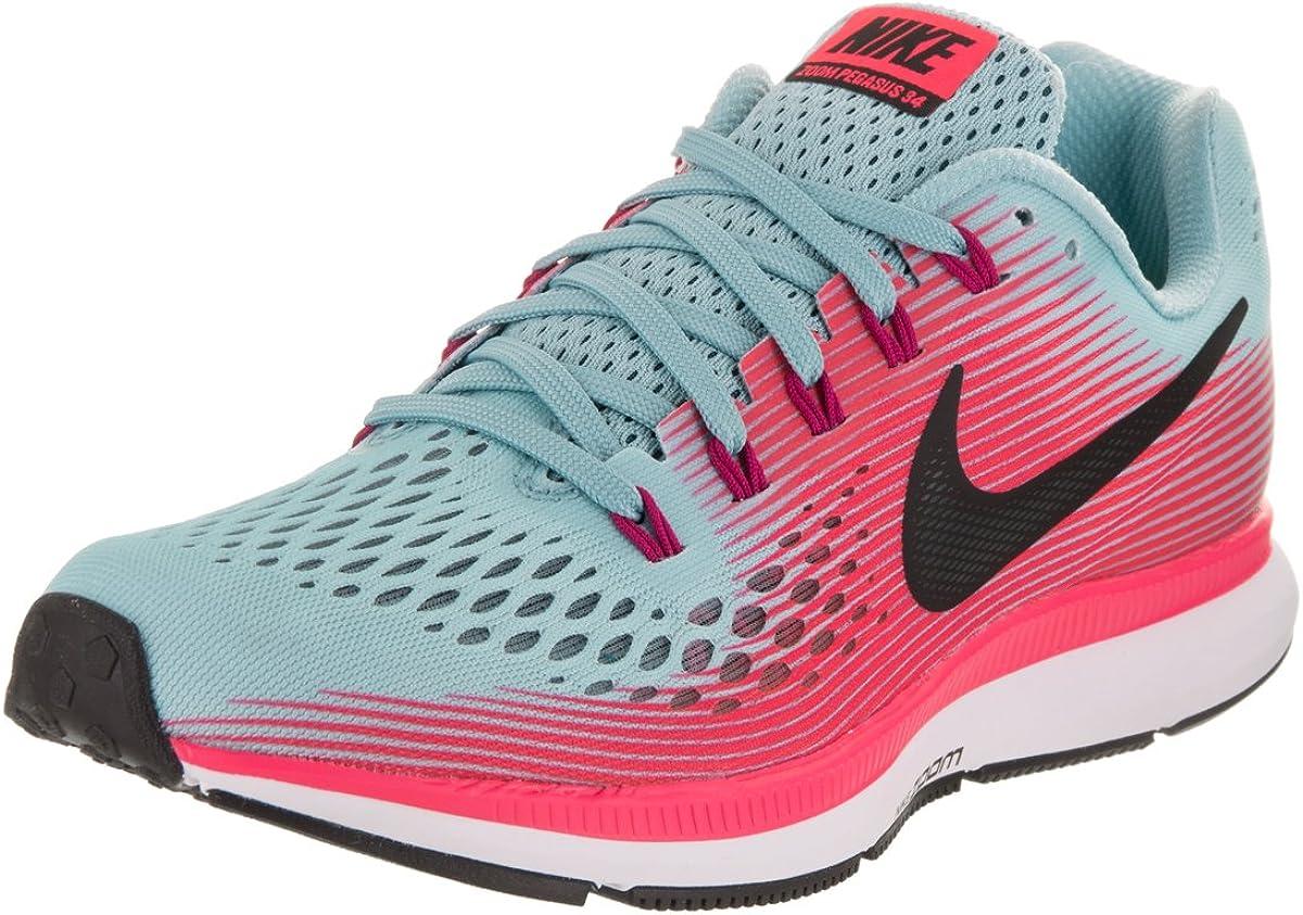 Nike Women's WMNS Air Zoom Pegasus 34