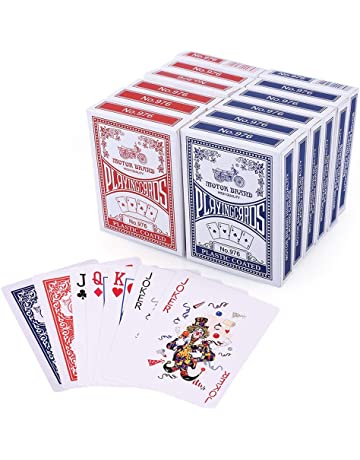 Costumes & Accessories 100% True Anime Re:zero Starting Life Playing Cards Gifts Deck Poker Set Cards With Box Gift Collection Modern Design Costume Props