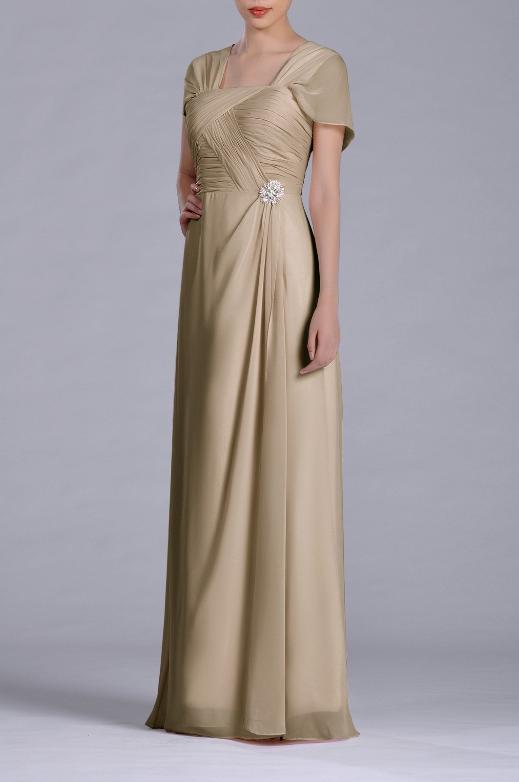 champagne color mother of the bride, OFF 7%,Buy!