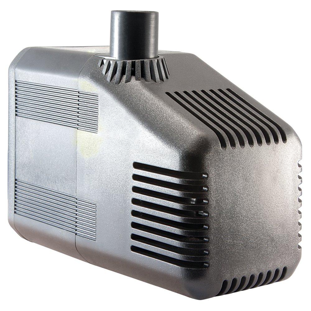 Rio 20HF HyperFlow Water Pump - 1290 GPH by Hyper flow