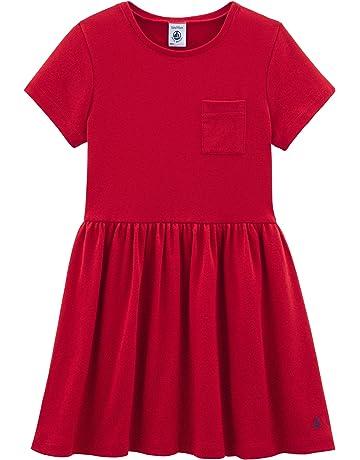 8733b271630c0 Robes Enfant Fille sur Amazon.fr