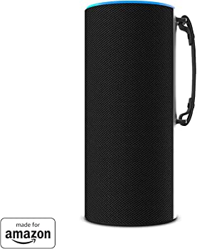 Ninety7 SKY TOTE Portable Battery Base for Amazon Echo (2nd Generation)