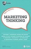 Marketing thinking