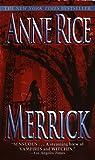Merrick: A Novel