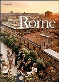 Rome: Portrait of a City (Multilingual Edition)