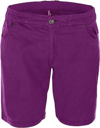 Ternua Kisha - Pantalones cortos para mujer (talla M), color ...