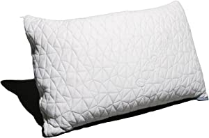 reviews pillow hypoallergenic neck reviewer best resistant type for mite pillows stomach sleeper and migraines tmj sleeping asthma different choose snoring dust side back rated to pain how sleepers relieves insomnia