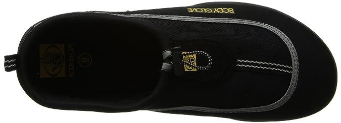 7d1a222100a Amazon.com  Body Glove Men s Riptide Iii  Shoes
