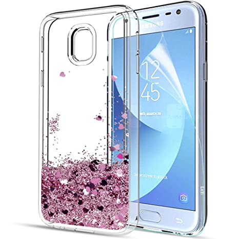 coque samsung j3 2017 protection