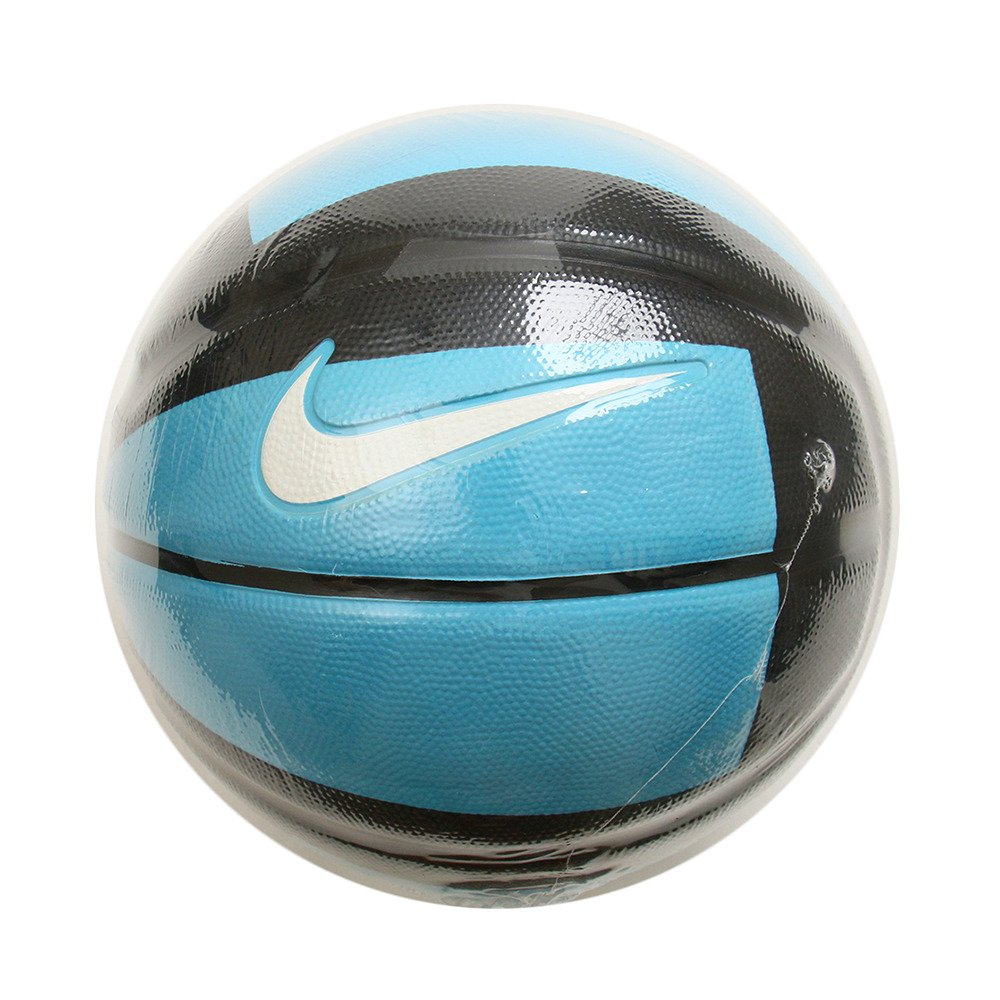 Nike Lebron James - Balón de Baloncesto Oficial (75 cm), Color ...
