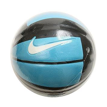 Nike Lebron James - Balón de Baloncesto Oficial (75 cm), Color ...