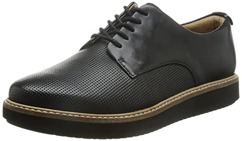 Clarks Glick Darby Women's Shoes