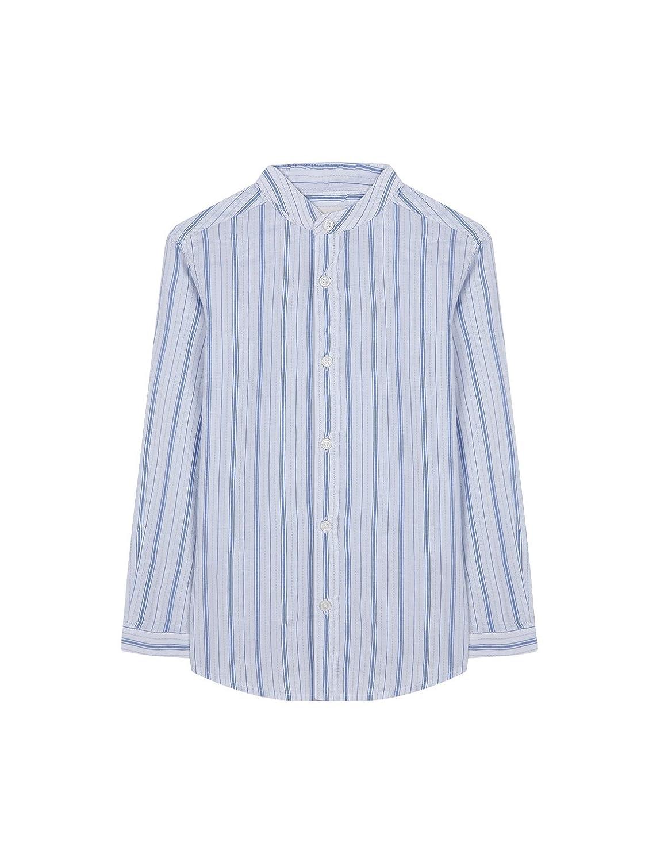 2575394832568 Caliente de la venta Gocco Camisa Para Niños. Airness - Camiseta de manga  ...