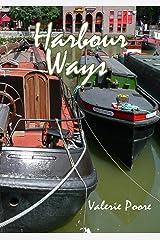 Harbour Ways Paperback