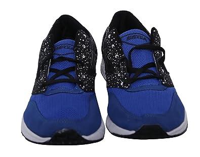 Buy Sega Running Shoes for Unisex in