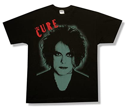 cf44da736 Amazon.com: The Cure