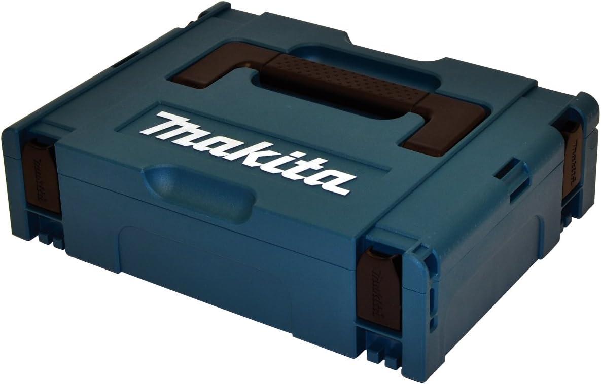 DF330DWLJ Makita Akku-Bohrschrauber 10,8 V mit Lampe