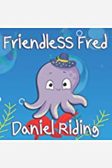 Friendless Fred Paperback