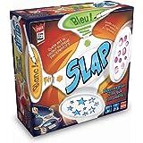 Renegade Game Studios RGS00525 Slap it Juego de Tablero: Amazon.es ...