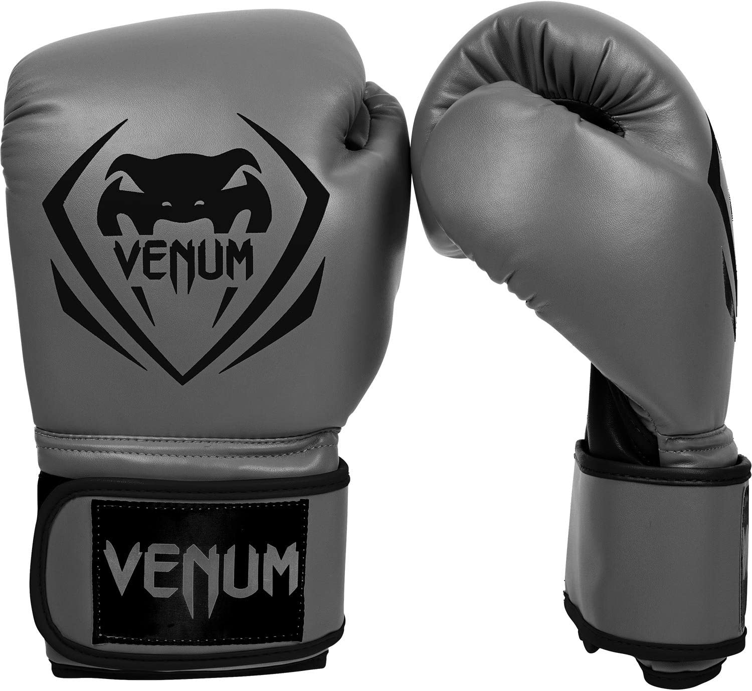 Venum Contender Boxing Gloves : Sports & Outdoors