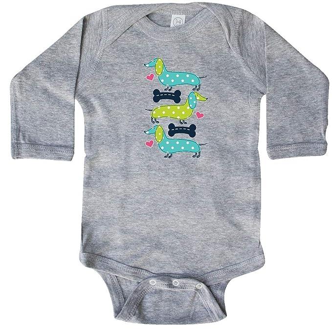 inktastic Daddys Sweetheart Toddler T-Shirt