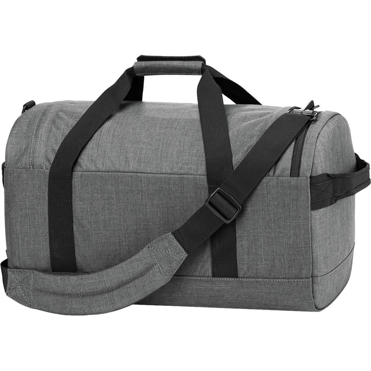 [ダカイン DAKINE] メンズ バッグ ボストンバッグ EQ 35L Duffel Bag [並行輸入品] No-Size  B07GQWM3T6