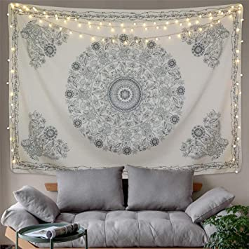 Amazon.com: XXX - Tapiz de lona para decoración de casa de ...