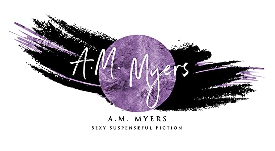 A.M. Myers