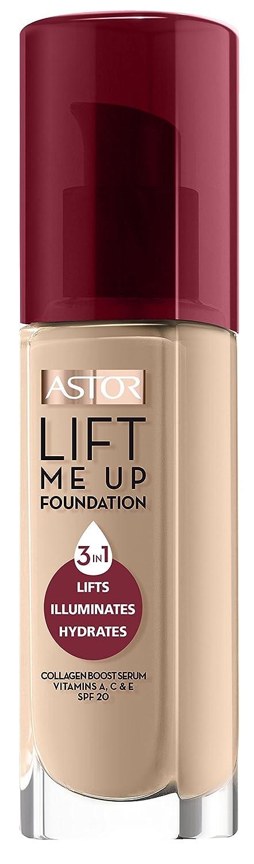 Astor Lift Me Up Foundation Base de Maquillaje Tono 201-108 gr 26993159201