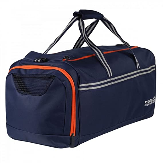 Regatta Burford Duffle Bag  Amazon.co.uk  Clothing 1320e3ced86ef