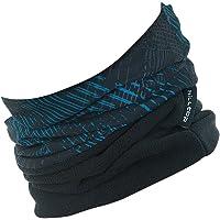 Hilltop Polar Multifunktionstuch/Kopftuch / Halstuch mit Fleece in vielen Farben