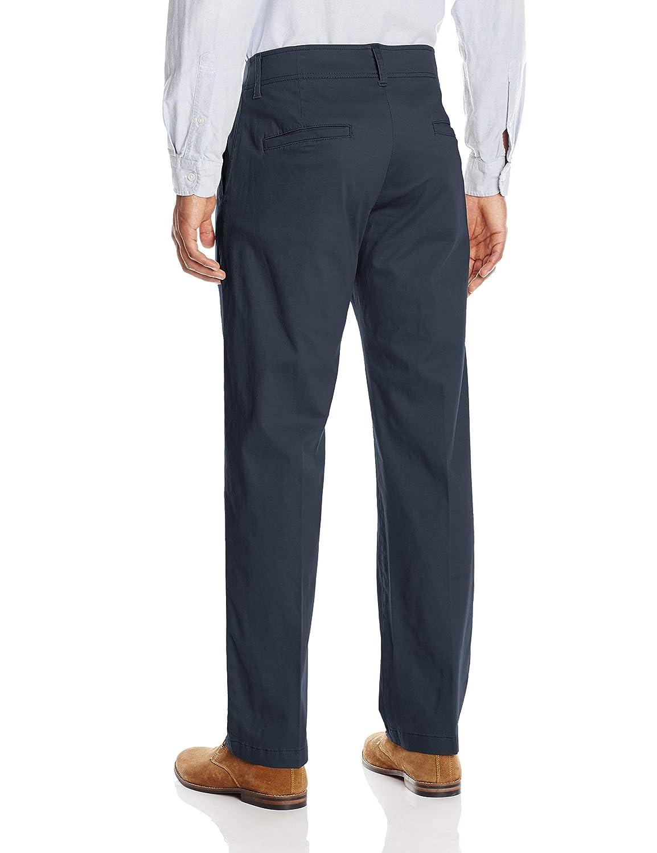 6ca443cb97 LEE Men's Big & Tall Performance Series Extreme Comfort Pant