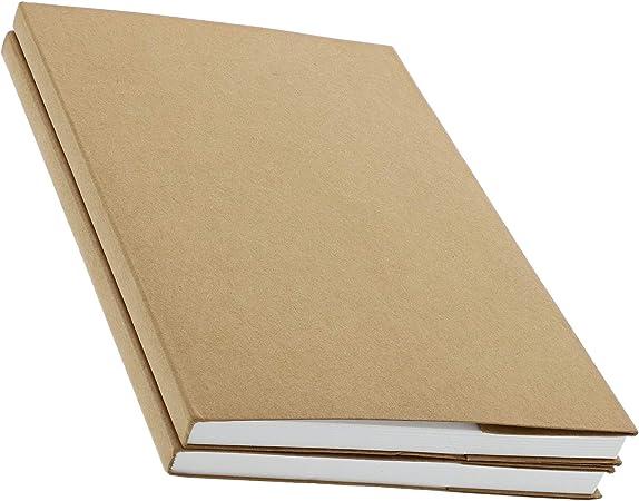 sumicorp.com 32 Blatt Kreatives Schreiben Set, 12 Stck fr ...