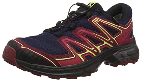 Salomon Women's Wings Flyte 2 GTX W Trail Runner