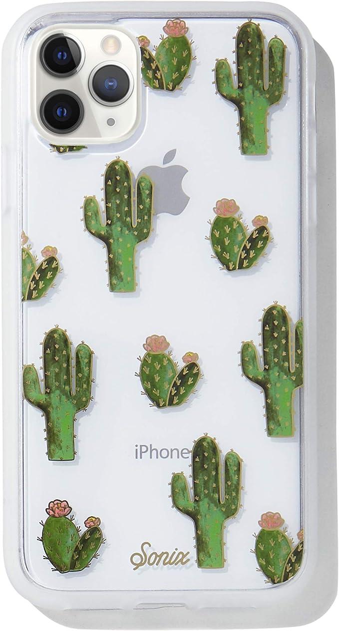 Funda de celular de cactushttps://amzn.to/2L0VrnE