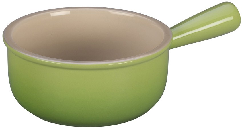 French Onion Soup Bowl | Le Creuset