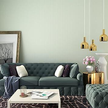 American Style Dorf Vlies Tapete,Schlafzimmer LÄndlichen Wohnzimmer Tv  Hintergrund Eingang Einfache Moderne Tapeten
