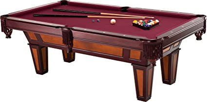 Amazon fat cat reno ii 75 foot billiardpool game table fat cat reno ii 75 foot billiardpool game table greentooth Image collections