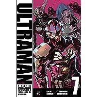 Ultraman - Vol. 7
