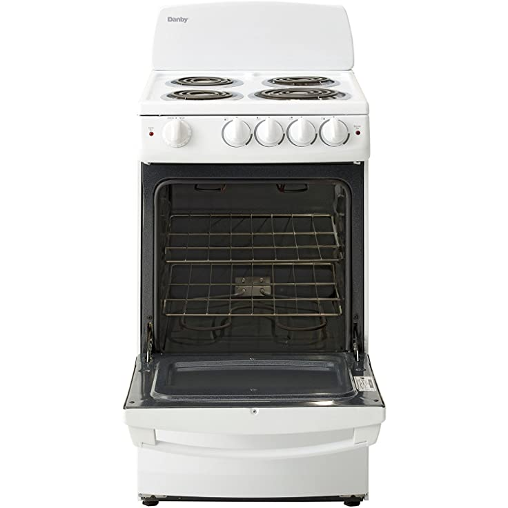 Apartment Size Stove. Kitchen Room Magnificent Little Electric ...