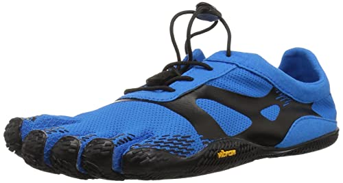Vibram Men's KSO EVO Cross Review