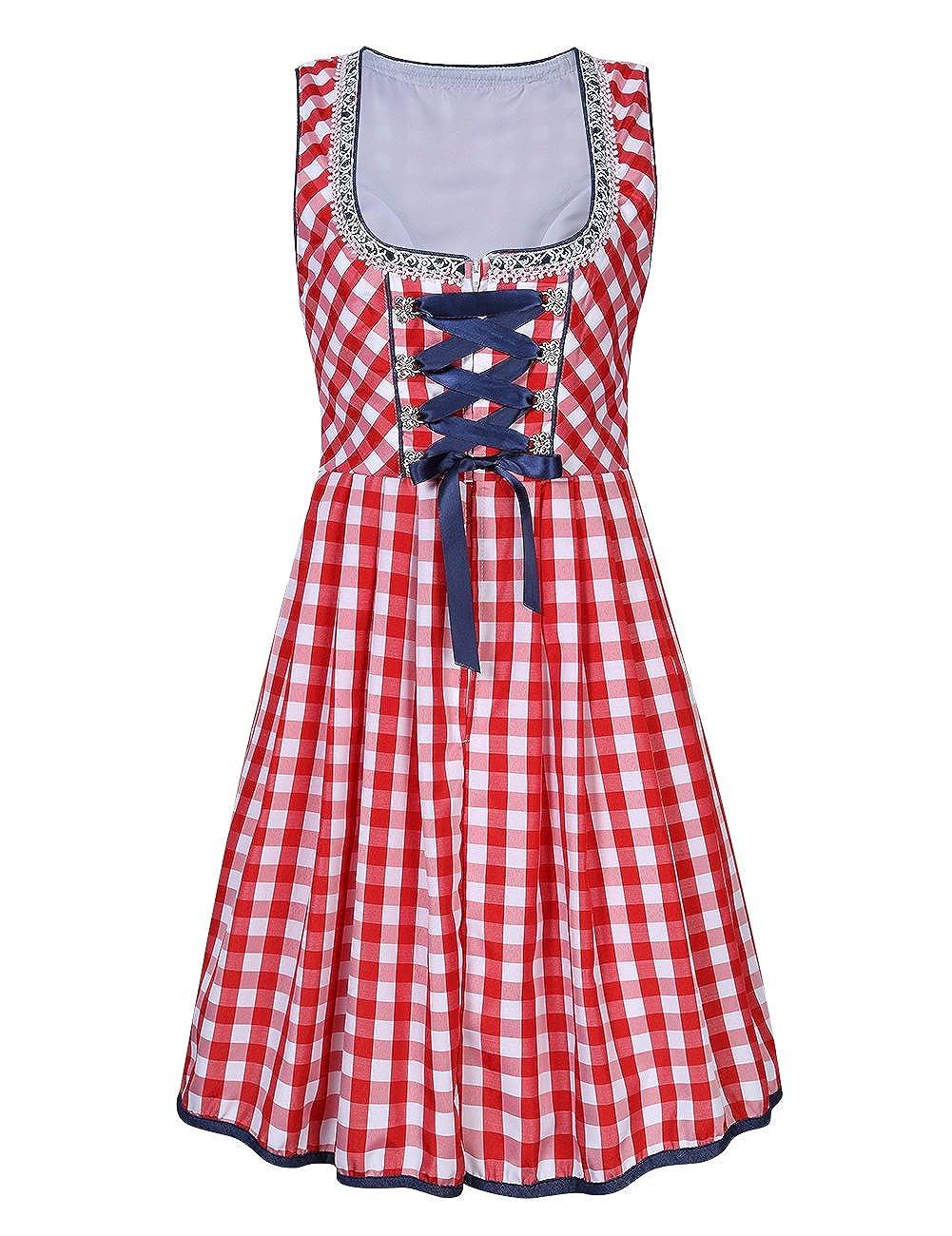 82a9d75b20dbe Pyjamasques Garçon Tee-shirt manches longues - rouge 167205-RED ...