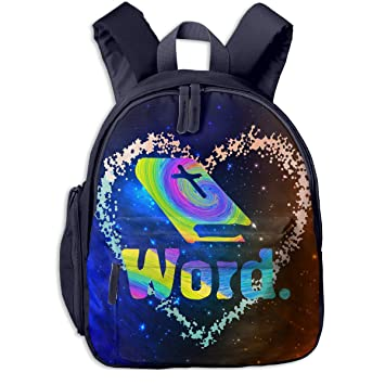 cf6d559aa9 The results of the research christian book bags backpacks