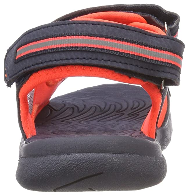 Lico Herren Crispy V Geschlossene Sandalen: Amazon.de: Schuhe & Handtaschen