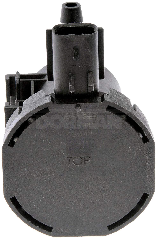 DORMAN 911481 Purge Valve