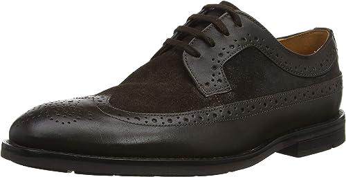 Zapatos y complementos Zapatos de cordones Zapatos de