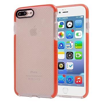 Fundas y Estuches para teléfonos móviles, para el iPhone 7 más ...